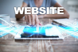 Domainservice - Domains kaufen, Beratung