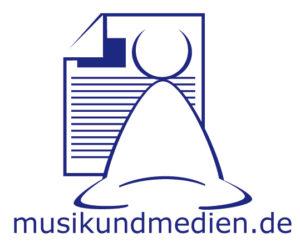 Musik und Medien