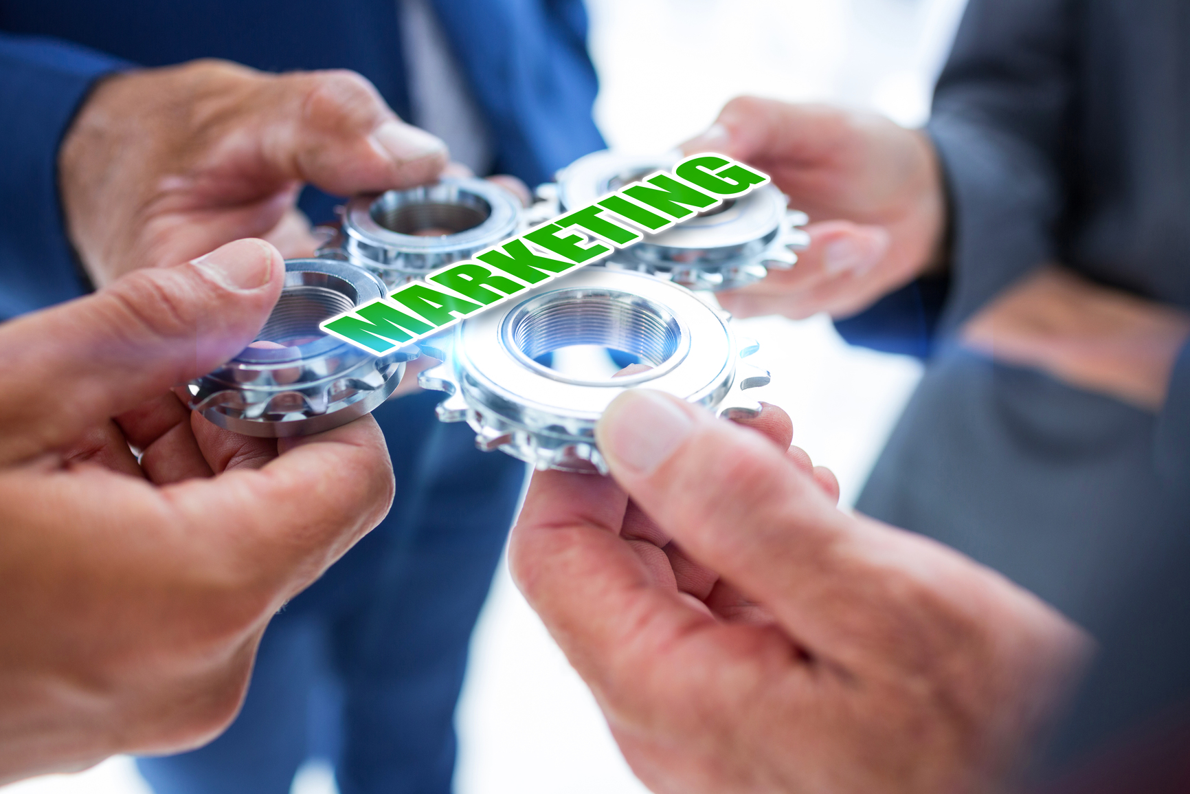 Spiele-PR - Marketing für Gesellschaftsspiele