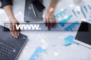 Bessere Webseiten